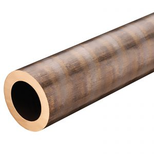 C93200 Bearing Bronze Tube