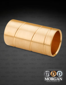 Piston Pump Shaft Sleeve